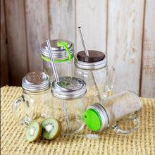 Load image into Gallery viewer, Jar Lover's Gift Set - Eco Jarz Aus