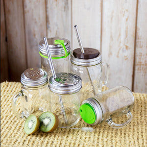 Jar Lover's Gift Set - Eco Jarz Aus