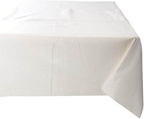 "Laminet Deluxe Cushioned Heavy Duty Table Pad, 52"" X 108"""