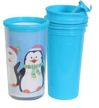 Kids Customizable Design Your Own Travel Mug 11 Oz
