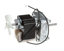 Gold Medal Products 47038 Kettle Drive Motor, 120V