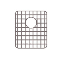 Whitehaus Collection WHNC3220SG Accessories Kitchen Grid, Stainless Steel