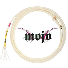 CACTUS ROPES Mojo Head Rope XS