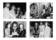 4 Bee Gees 5x7 * 5 x 7 Photos LOT *SHIPS FROM USA*
