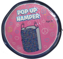 Peace Pop Up Hamper