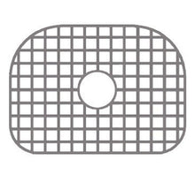 Whitehaus Collection WHN3317LG Accessories Kitchen Grid, Stainless Steel