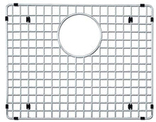 BLANCO 516271 Stainless Steel Kitchen Sink Grid - BLANCO Sink Protector