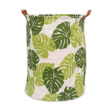 FANCY PUMPKIN Home Large Laundry Basket Bin Dirty Clothes Hamper for Clothes Storage and Organization, 10