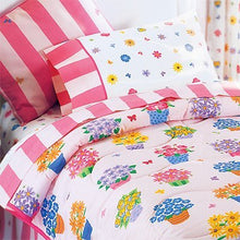 Olive Kids Blossoms and Butterflies Full Comforter
