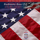 Image of US Flag 5x8 ft: 100% Made in USA. Premium Large American Flag 5x8 ft. Embroidered Stars and Stitched Stripes US Banner - Display with Pride