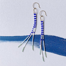 Load image into Gallery viewer, Capri Earrings