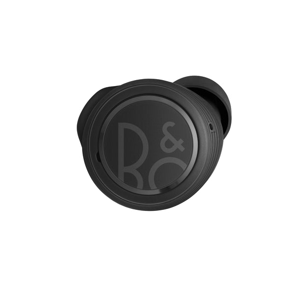 【本日再入荷】Beoplay E8 Sport Black