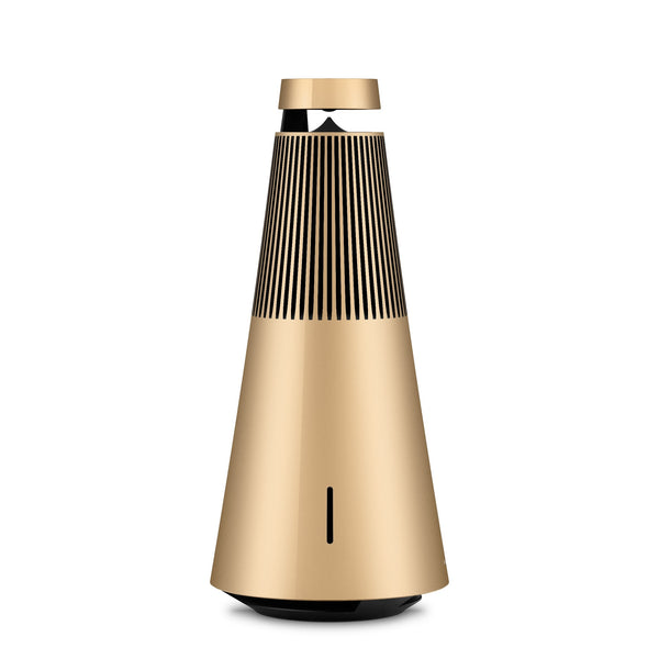 【Golden Collection】Beosound 2 GVA