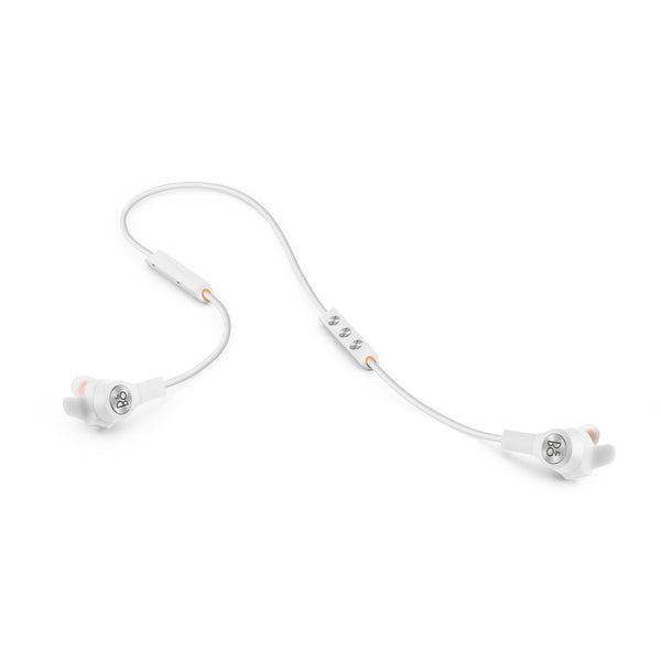 Beoplay E6 Motion White