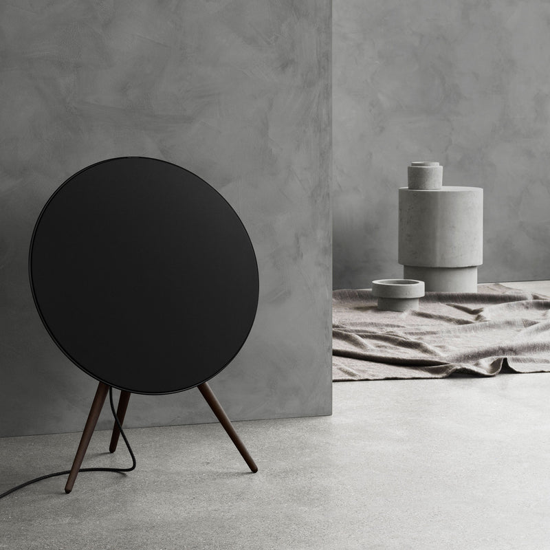 Beoplay A9 4th GEN GVA内蔵モデル