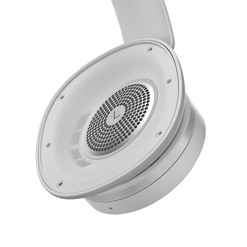 Beoplay H95 Grey Mist