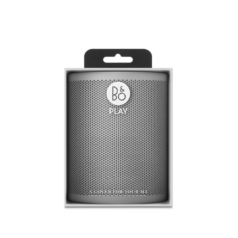 Beoplay M3 accessories