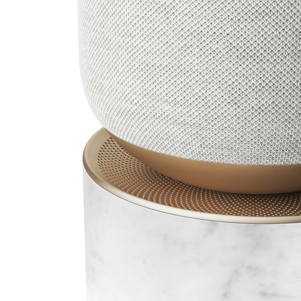 【Golden Collection】Beosound Balance