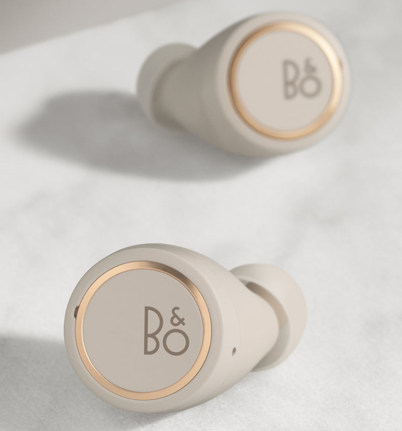 【Golden Collection】Beoplay E8 3rd Gen