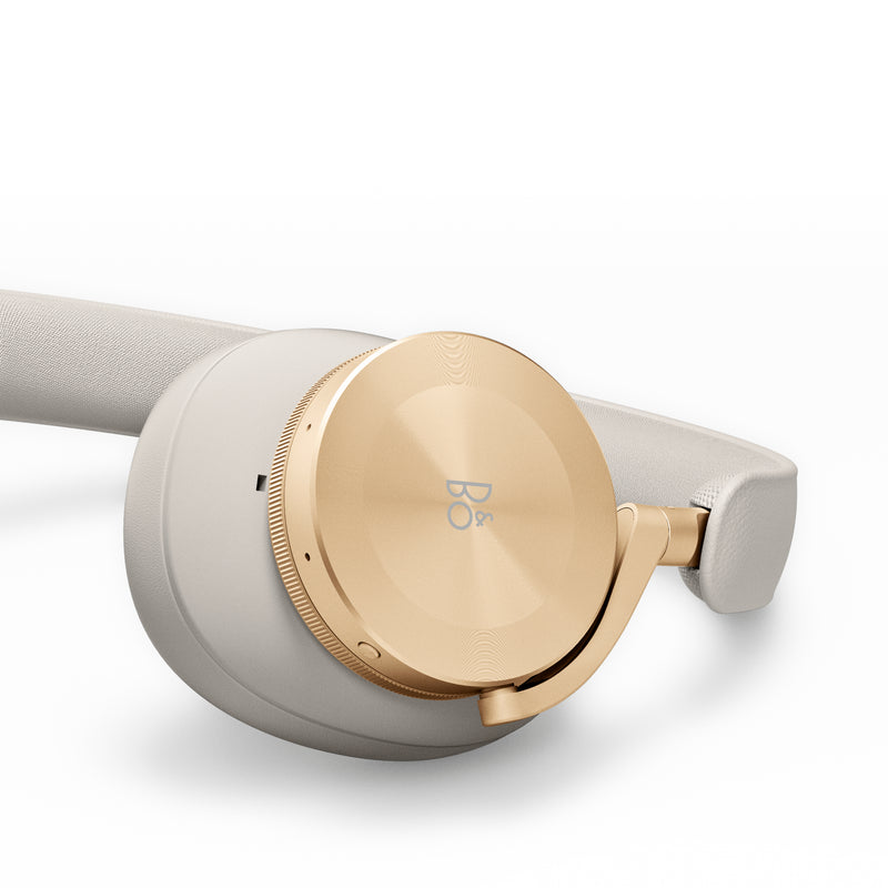 【Golden Collection】Beoplay H95