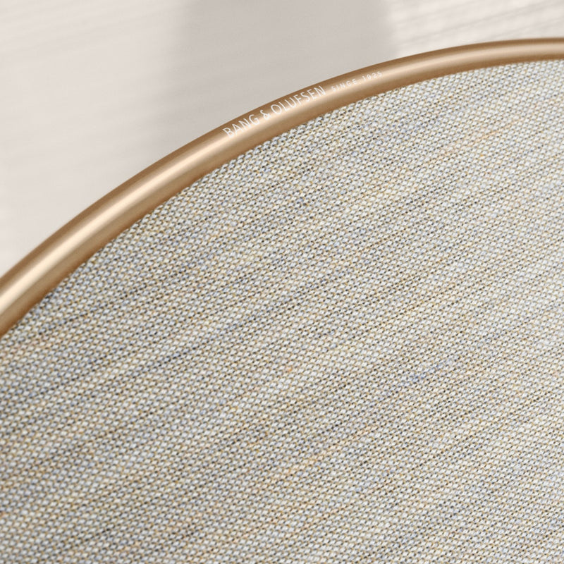 【Golden Collection】Beoplay A9 4th Gen