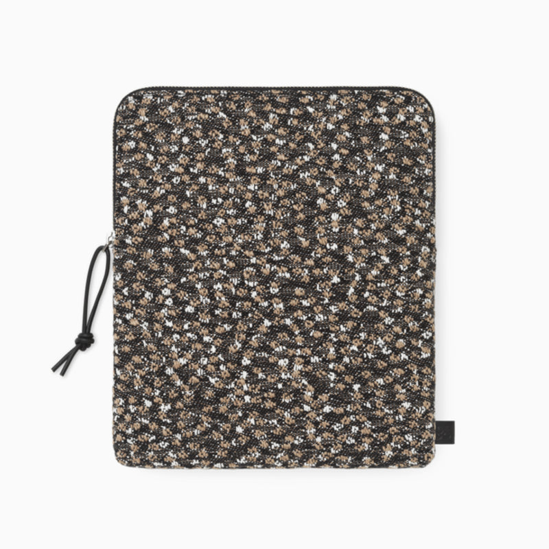 A Bag for Headphones Ria by Kvadrat/Raf Simons
