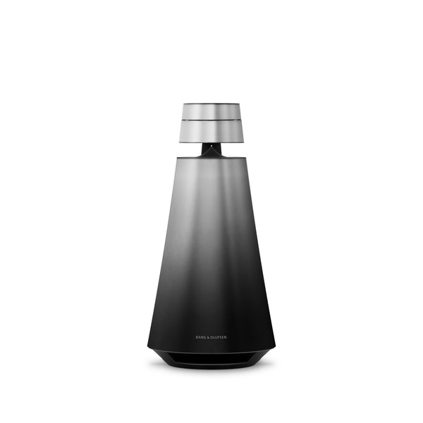 Beosound 1 NEW YORK EDITION GVA