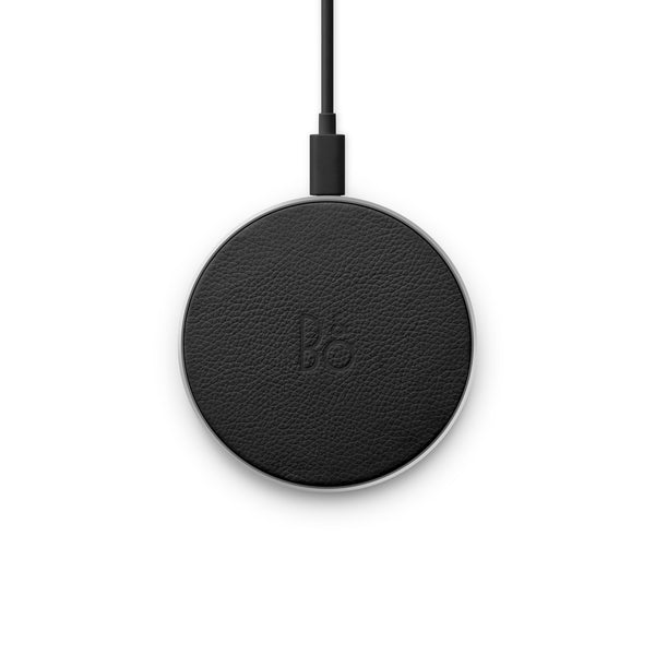 Beoplay Charging pad for Beoplay E8 2.0