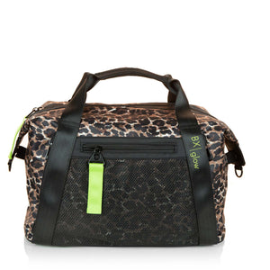 Pure Energy Fitness Duffle