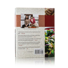 Load image into Gallery viewer, Celebrity Recipe Book