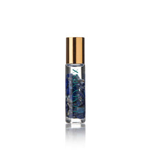 Load image into Gallery viewer, Essential Oil In Jasmine And Lapis Lazuli