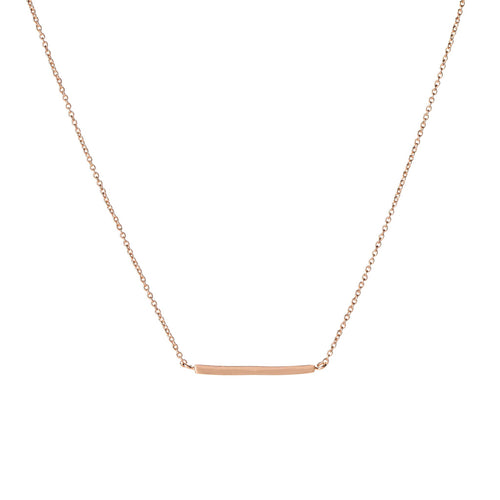 Provo Necklace