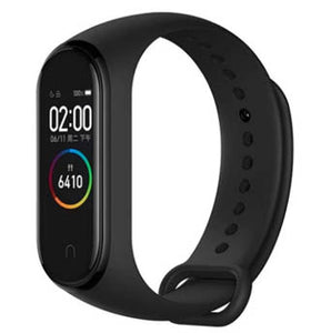 Xiaomi Mi Band 4 NFC Smart Band AMOLED