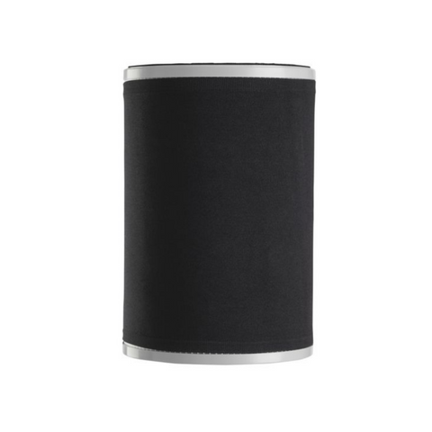Replacement Pre-Filter Washable And Reusable For NOMA Air Purifier For Large Rooms