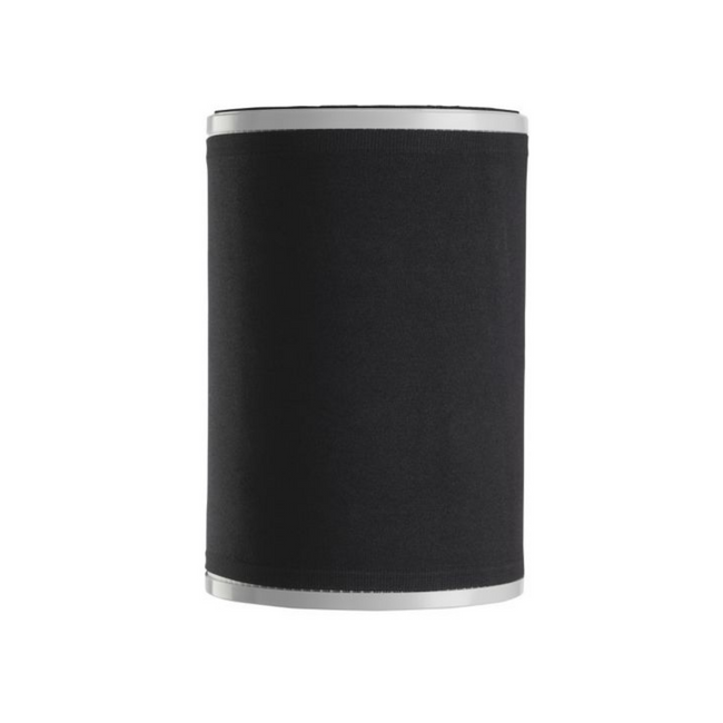 Replacement Pre-Filter Washable And Reusable For NOMA Air Purifier For Medium Rooms