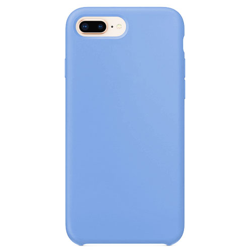 iPhone Silikone Cover