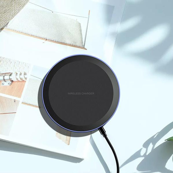 Pro Wireless Charger™ for iPhone