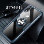 Magnetic Multi Case™ for iPhone