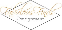 Fabulous Finds Consignment