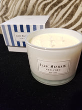 Load image into Gallery viewer, Isaac Mizrahi Candle
