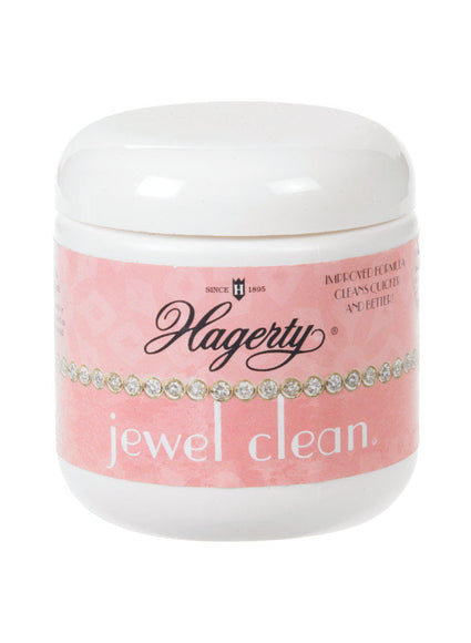 Hagerty  Jewelry Cleaner  7 oz.