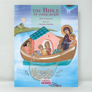 The Bible for Young People
