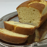 Homemade yogourt bread by the sisters of the monasterevmc.org