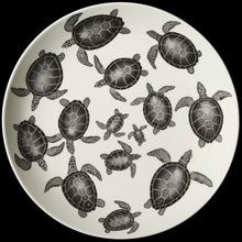 Load image into Gallery viewer, Turtle traffic (limited edition of 188)
