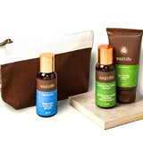 Bath Care - Travel Kit