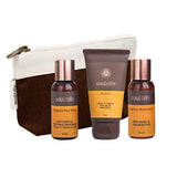 Face Care Kit - Travel Kit