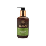 Nourishing Hair Oil, Licorice Hair Repair Shampoo & Hibiscus Hair Conditioner - Combo Set