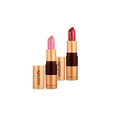 Lipstick Candy Floss & Java Brown - Combo Set