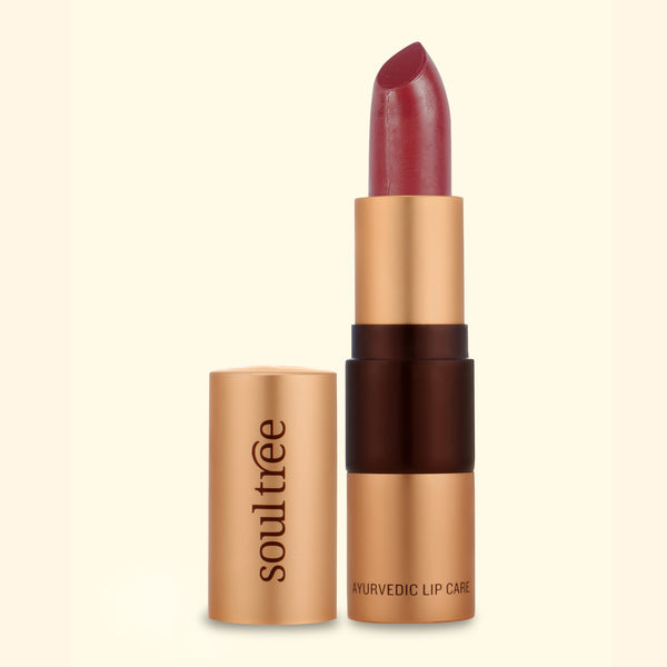 Lipstick Wild Honey