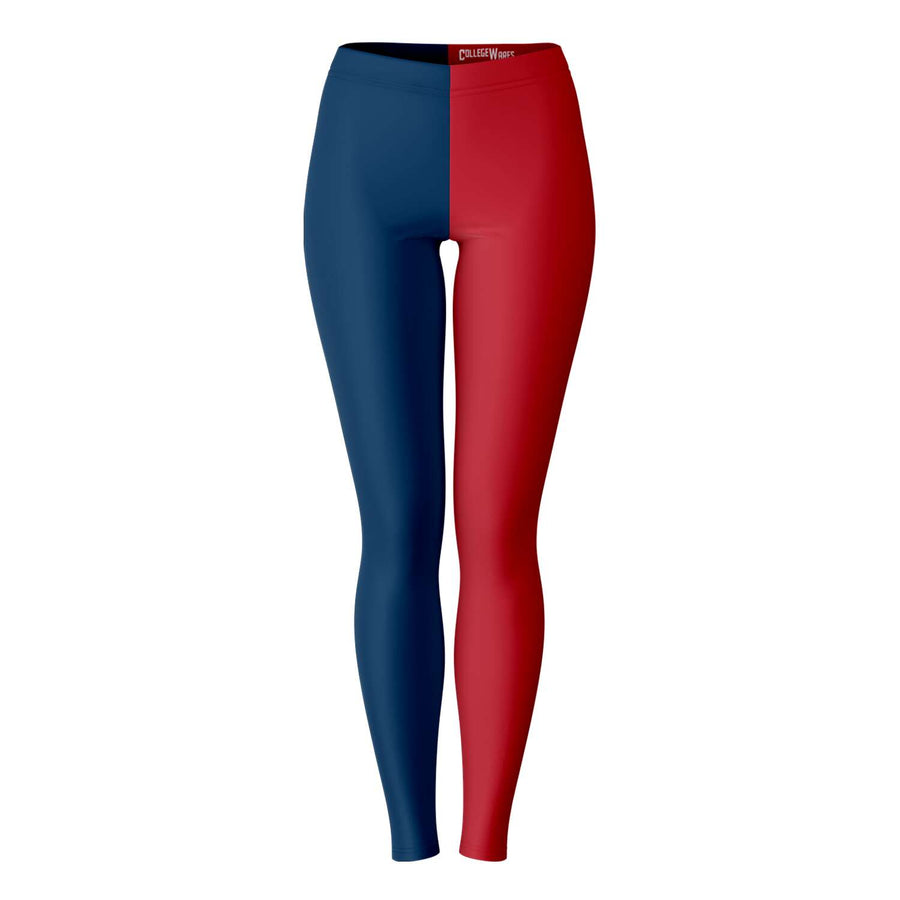 University of Arizona Color Leggings